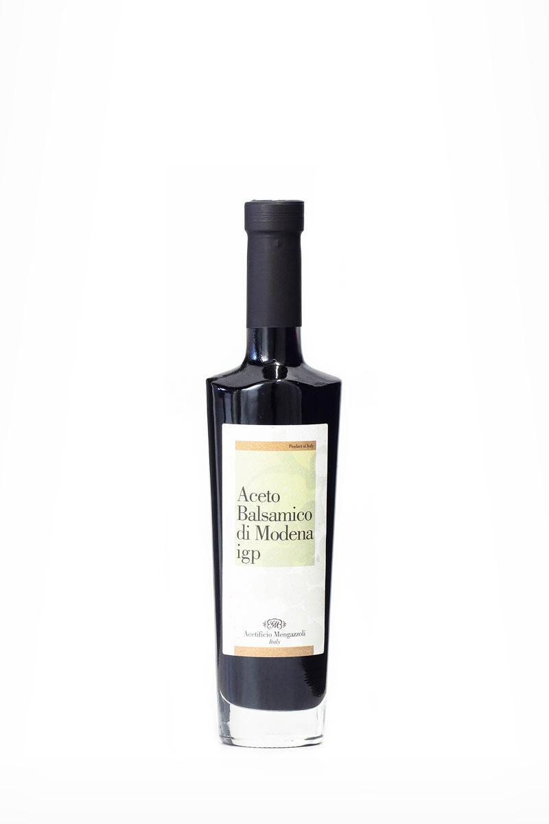 Aceto Balsamico di Modena IGP • Invechiato • 0,25l