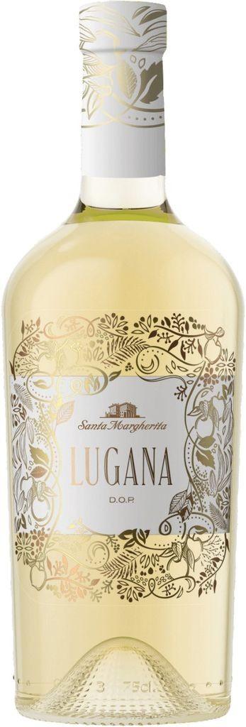 Lugana DOC 2020 • Santa Margherita